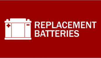 replacement-batteries