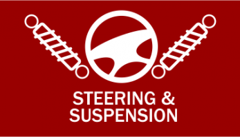 steering-suspension